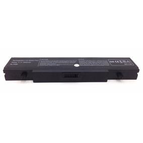 Bateria P/notebook Samsung R430 R440 Rv410 Rv411 R480