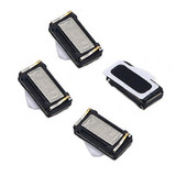 Auricular Principal Xiaomi Mi A1 Coloc En 45 Min Segurcell