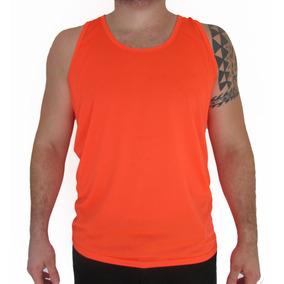 Camiseta Regata Dry Fit 100 Poliester - Calçados a2e37ce497c