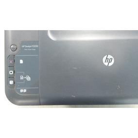 Hp F2430 - Hp F2050 - Hp3535 - Usadas