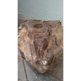 Pedra Cristal 15 Quilo