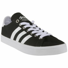 Zapatos adidas Court Vantage
