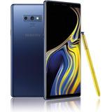 Samsung Galaxy Note 9 128gb.