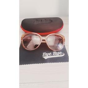 Oculos De Sol Ferrovia Feminino - Mais Categorias, Usado no Mercado ... 00095c43e1