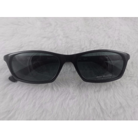 a324e75b710c7 Oculo Sol Jean Monnier De - Óculos no Mercado Livre Brasil