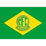 Bandeira Do Mirassol - São Paulo