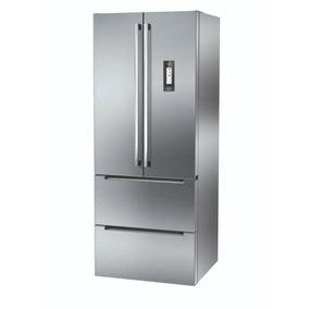 Refrigerador Kmf40ai20