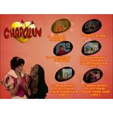 Seriado Chapolin - 6º Temporada 1978 I Multishow - 7 Dvd