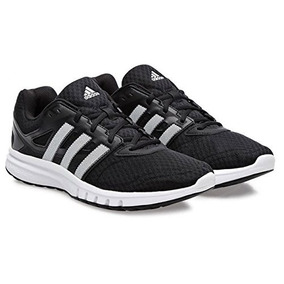 outlet store c07cb e5549 Tenis Hombre adidas Performance Galaxy 2 M Running 3
