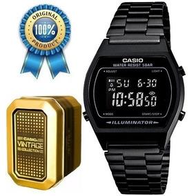 8a2d081ad933 Reloj Casio Mate - Relojes en Mercado Libre México