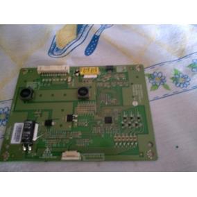 Placa Inverter Panasonic Tc-l42e5bg 6917l-0084a