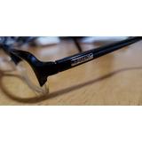 Armação Oculos Versace 100% Original Made In Italy 1a017590cf