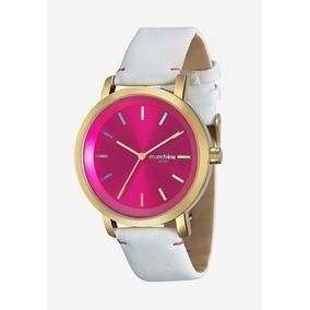 85dd1ca51bf Sou Barato Relogio Feminino Mondaine Rio De Janeiro - Relógios De ...