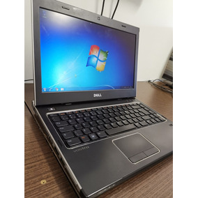 Notebook Dell I3, 6gb, Hd500gb Tela 14