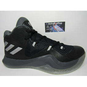 best cheap aa99c 49954 Derrik Rose 773 Vi Black Grey (27.5 Mex) Astroboyshop