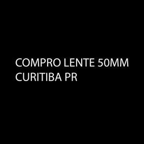 34e406c8288b0 Valor Das Lentes Transitions Parana Curitiba no Mercado Livre Brasil