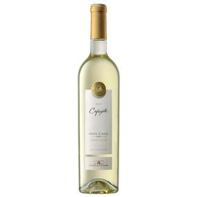 Cafayate Gran Linaje Torrontés Vinho Argentino - 750ml