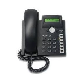 Telefono Ip Marca Snom 300 Voip Poco Uso