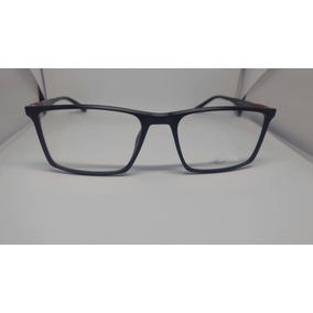 Armação Para Óculos De Grau - Óculos em Suzano no Mercado Livre Brasil b94651e861