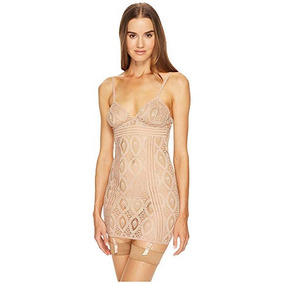 Underwear And Intimate Else Baroque 27835753