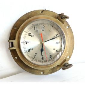 ed174b2c8de2 Reloj Nautico - Antigüedades en Mercado Libre Argentina