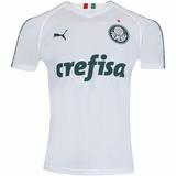 Camisa Palmeiras Away Torcedor Pronta Entrega