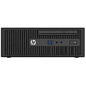 Prodesk G3 Hp400, Intel Pentium G4500 4gb Ram Ddr4 E Hd 500