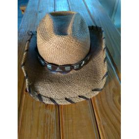 d8e740df2b4e6 Sombreros Llaneros Para Damas - Accesorios de Moda en Zulia en ...