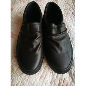 7fb44927c29 Zapatos Hombre Modelo Zari Hombres - Ropa y Accesorios en Mercado ...