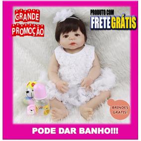 Petropolis Bebe Reborn - Bonecas Reborn em Vila Cruz das Almas bd04339048c