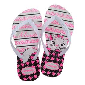 fcf776b98 Chinelos Havaianas Atacado Com Cores Variadas - Sapatos no Mercado ...