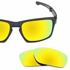 990e158f389 Perna Oculos Oakley Sliver F - Calçados
