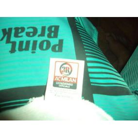 Produtos Bolsonaro Toucas Masculino - Acessórios da Moda no Mercado ... 6f4fc084b30