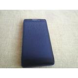 Celular Motorola Xt 925 Razr Hd Falla Touch Para Deshuese