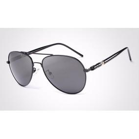 Oculos De Hdcrafeter - Óculos no Mercado Livre Brasil dca62c15c3