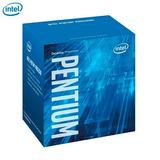 Proc. Intel Dual Core G4400 ( Bx80662g4400 ) 3.3ghz-3.0mb