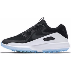 Zapatos Deportivos Damas Nike Air Zoom 90 It - Talla 39