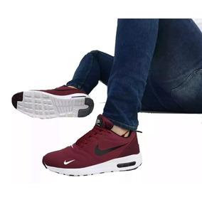 97a98da27 Tenis Zapatos Deportivos Nike De Hombre, Caballero, Ellos