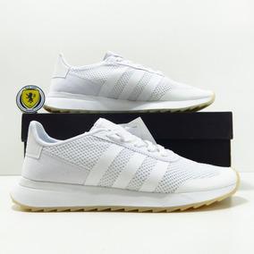 3f9be0bbb1 Adida I 5923 - Adidas para Masculino no Mercado Livre Brasil