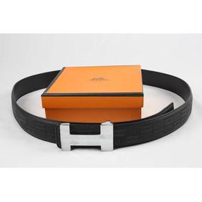 diseño atemporal cdce8 7aa92 Cintos De La Hermes Cinturones - Accesorios de Moda de ...