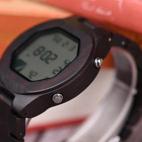 Reloj Marca Bobo Bird