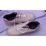 Sapatos Para Jogar Boliche - Brunswick Cor Branca 7213396355593