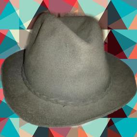 Sombreros Casa Maidana - Indumentaria Antigua Antiguos en Mercado ... 10e75561e57