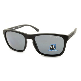 Oculos Arnette Masculino De Sol - Óculos no Mercado Livre Brasil 9e97450107