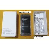 Samsung Galaxy S3 S4 S5 J1 Prime J2 Prime Llama Ya
