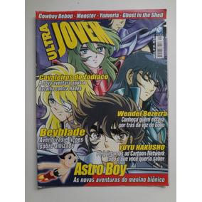 Revista Ultra Jovem Nº 29