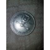 Una Moneda Coleccionable De Plata Pura.llamar.7134987324