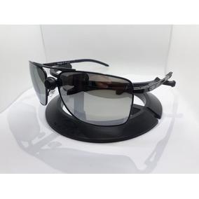 Oculos Oakley Gauge 8 Inmate Grau - Óculos no Mercado Livre Brasil ff65ceafa6