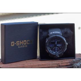 6c35ea1f67f G Shock A500 Masculino - Relógios De Pulso no Mercado Livre Brasil