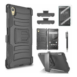 Carcasa / Protector Para Sony Xperia Z5